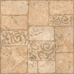 mosaic872cfaec525d912db60c7af7d8df2461.j