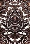 mosaic8a28c9ff7c0435119fbb53160700eaaa.j