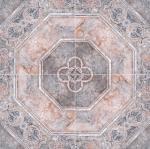 mosaic8b60088b43a472e20902ea8d14df2b72.j