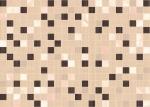 mosaic8d1792376757372ffead8c6d4d1ee06a.j