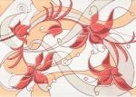 mosaic8e2fc1a814afc28f6fd2f6e2ea73261b.j