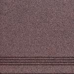 mosaic91e6c452198f58a569df0fbe15dfed1a.j
