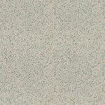 mosaica03b6f7e2d097537606af1cc58acf9ca.j