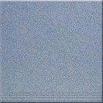 mosaica17cf107599936db2b6919d003786f75.j