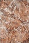mosaica5454d53401a983f9d44afd49d242829.j