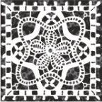 mosaica605b226c7d58286c8478925f03c7f19.j