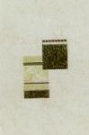 mosaica9e42fa50ffdb3f80f91055d1d7a24cb.j