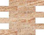 mosaicaade53d7b48a81c2c66d552df4c61afe.j