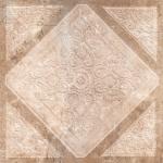 mosaicabe4e9d1eae2d28f41c13c06adbea29d.j