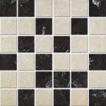mosaicb118949638d28500fa2b6ed23ae06d0c.j