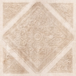 mosaicb55353f1c8985c371ad809b26e8923b9.j