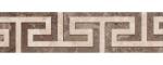 mosaicb6fefaaeca61015e2538dd84d217a319.j