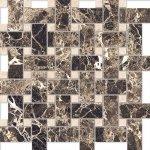 mosaicb9135cb2b45f4914e8bf5b6803ad1ccc.j