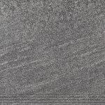 mosaicc9068243c70f4555d4a8566aa1081106.j