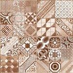 mosaicca81e9da2dc084b531fdf8ec371784d0.j