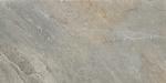 mosaiccc8a3b02806b6c5f45167ef99ec93a27.j