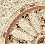 mosaiccfdf087d86ad74daac0f126e83b67984.j