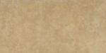 mosaicd2984f9c90c0721db159fe90560b54b1.j