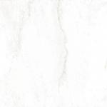 mosaicd6bf612ad9001fe903414ba5f06ed1b9.j