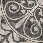 mosaicda5a8b89d6c1196cf5f034c2f854e40e.j
