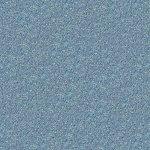 mosaicdfb6b62bd03d6866ac806d6ce1036c19.j