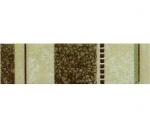 mosaice12246b90f3ae42cb32d64dc10c49e95.j