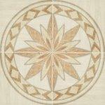 mosaice397ce093a2daa2fa7b3eed1c59027e1.j