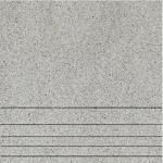 mosaice3c11b403cc92fcdcdeddf0026c6cff2.j