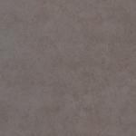 mosaice4054f91217e3116fb2ed62239107555.j