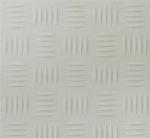 mosaice6bbf1cec8d40bc9512583baafadcfcb.j