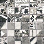 mosaice74592a60e4ee2f5e5badce974be4d27.j