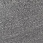 mosaice7d69e1486fce2837d255fd05f03cc12.j