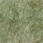mosaice7f9d1df27e9015877f63410aa231bda.j