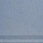 mosaicec1448f2d1822f3206469b8febf26568.j