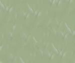 mosaicf85f997828c8013162f8260c90f6be99.j